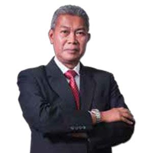 Rosli Bin Abd Rahman